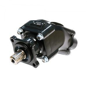 piston-pump