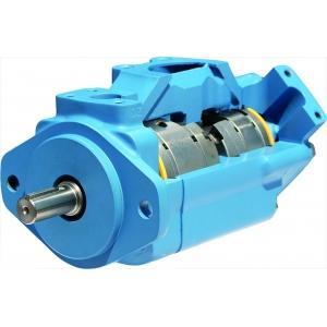 vane-pump