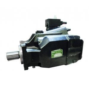 var-piston-pump