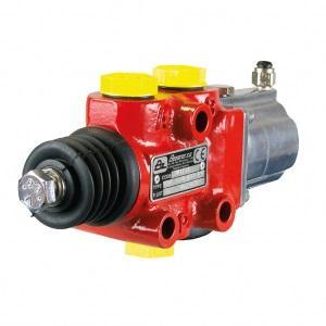 flow-diverter-valve