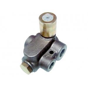 flow-regulator-valve